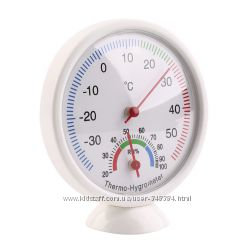 Термометр-гигрометр более 60 отзывов