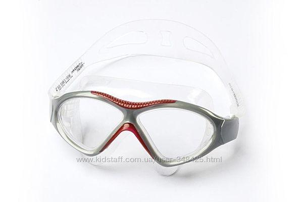 Очки для плавания BestWay Stingray 21076