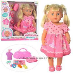 Кукла. Ассортимент.  915-B сестра беби борн милая сестренка Baby Born