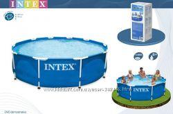 Бассейн каркасный Intex, Bestway 56997, 56999, 56994, 56996, 28218