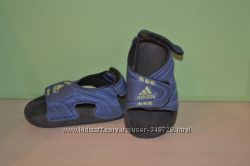 Босоножки Adidas 24 р
