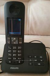 телефон Philips D605