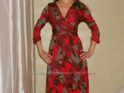 Шикарное платье от Zara