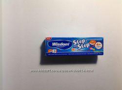 Зубная паста и щетки, оригинал, самая низкая цена, в наличии