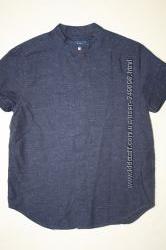 Класнючие рубашки NEXT состояние новых