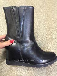 baldinini оригинал, Италия ботинки