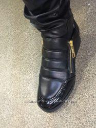 baldinini оригинал, Италия ботиночки