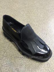 baldinini оригинал, Италия туфли