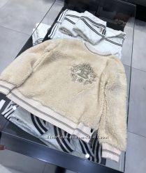 Ermanno Scervino оригинал, Италия свитер