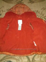 Зимняя куртка OLD NAVY