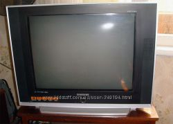 Телевизор Samsung CS-29Z45 HSQ  29 дюймов