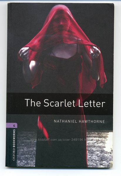 a paper on injustice in nathaniel hawthornes the scarlet letter