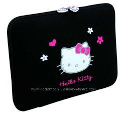 чехол для планшета hello kitty port design 12
