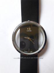 Часы женские Calvin Klein Кельвин Кляин