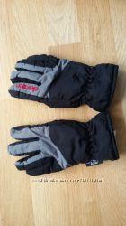Перчатки Thinsulate, 40 г на 4-6 лет