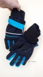 Термо перчатки Crane Thinsulate 40 gr на 4-5 лет