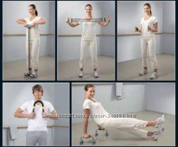 Тренажер 5в1 B-Square fitness training set KH 6003