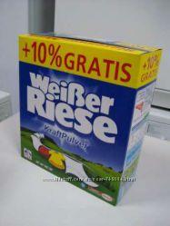 Стиральный порошок Weiber Riese 50 Германия