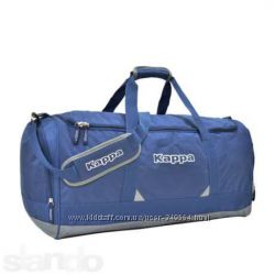 Спортивная сумка KAPPA оригинал из Германии
