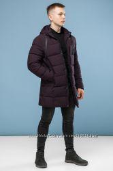 В ассортименте Мужские зимние куртки отличного качества р-ры от XS по 4ХЛ
