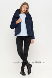 Куртка женская зима тинсулейт