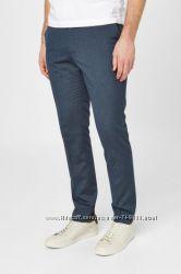 Легкие брюки Next 30R дешевле сайта поло Adidas оригинал в подарок