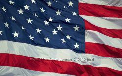 Покупки в США, Англии без комиссии.
