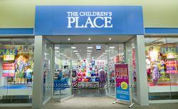Заказы с The Children&acutes Place под минус 20