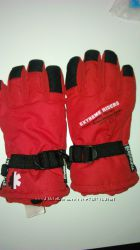 Лыжные перчатки детские Thinsulate