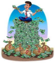 Кредит под залог 1, 5 в месяц