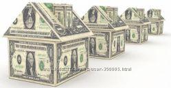Займссуда под залог недвижимости под 1, 5 Кредит наличными за 2 часа