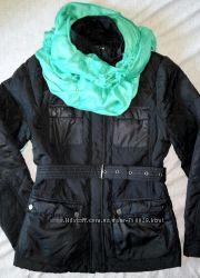 Демисезонная  курточка от H&M, 46-48