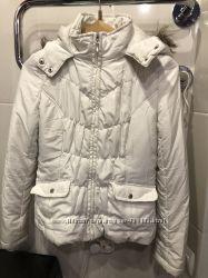 Демисезонная куртка Tally Weijl
