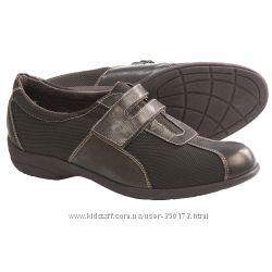 ����� Munro American Jolie Shoes - Slip-Ons