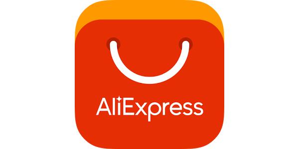 Покупки с Алиэкспресс под 10 процентов