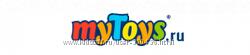 Промокод MyToys Ozon и не только