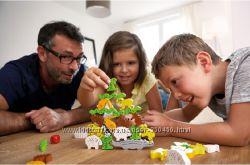 Игры от Haba, Zoch самые необычные из наличия по цене СП Для деток от 4 лет