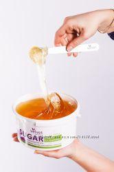 Шугаринг- сахарная депиляция в Мариуполе. Сладко и гладко
