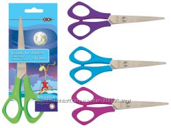 Новые ножницы для левши ТМ Zibi