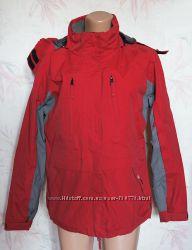 куртка-ветровка треккинговая TEC Wear Rodeo, размер ориентировочно M