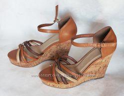 ��������� ���������� ����� CentrShoes, ��-�� �������, 36� ������, ��������