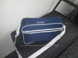 сумка на одно плечо