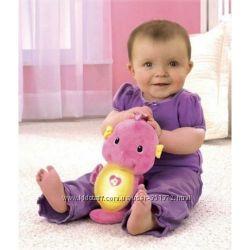 СП игрушки и канцтовары под 10 процентов цены очень низкие