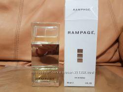 Rampage Rampage Woman, парфюмированная вода остаток во флаконе