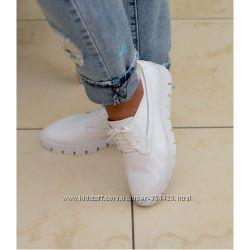 Обувь кожа цена хорошая