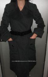 Пальто Burberry, оригинал