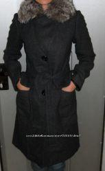 Пальто женское Seventy оригинал Италия