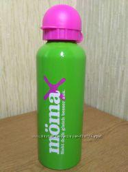 Бутылка 0. 5 л