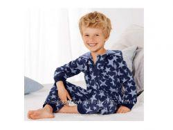 Комбинезон детский, пижама Lupilu, Германия