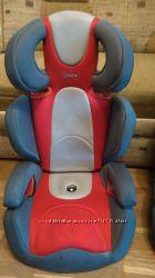 Два кресла Chicco Key 2-3